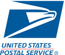 Updated USPS Rates Available – January 26, 2020