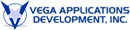 Vega Applications Development, Inc.